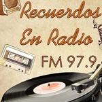 Recuerdos FM 97.9