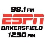ESPN Bakersfield – KGEO