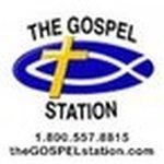 The Gospel Station – WRCC