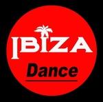 Ibiza Radios – Dance