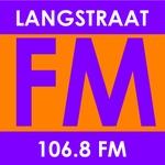 LangstraatFM