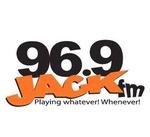 96.9 JACK fm – CJAX-FM