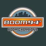 94.1 Boom Champions