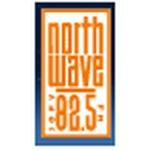 FM North Wave