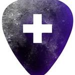 Rock & Recovery 91.3 FM – WAPS-HD4