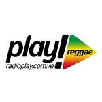 Radio Play Venezuela – Reggae