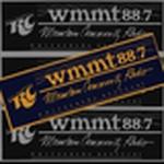WMMT 88.7 – W207AO