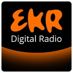 EKR – European Klassik Rock