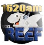 The Reef 1620 AM – WDHP