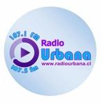 Radio Urbana 107.3