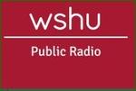 WSHU Public Radio – WSUF