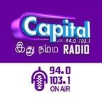 Capital FM 94.0 & 103.1