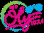 Big Oly 107.1 – WOLY