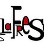La Fresca FM