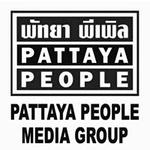 Pattaya People Radio