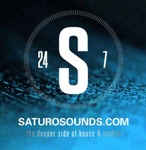 Saturo Sounds Radio