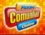 Rádio Comunhão Online
