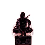 Majik Ninja Radio