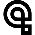 Radio Q37