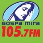 Radio Gospa Mira
