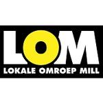 Lokale Omroep Mill Radio