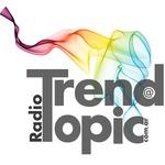 Radio Trend Topic