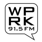 WPRK 91.5 – WPRK