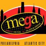 Mega 105.7 – WEMG