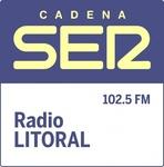 Cadena SER – Radio Litoral