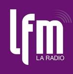 LFM La Radio