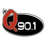 The Q 90.1 – WYQQ