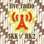 RK2 SKK