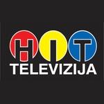 Radio Tele Vizija Hit – RTV Hit