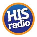 His Radio – WCFJ