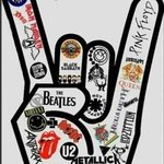 All Time Classic Rock Hits