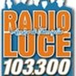 Radio Luce 103.3