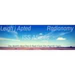 ISS Atlantis Radio