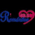 Romántica – XHCSI