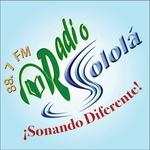 Radio Sololá