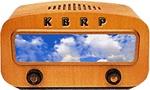 Radio Free Bisbee – KBRP-LP