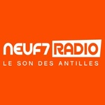 Neuf7Radio