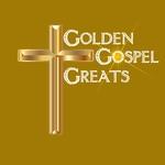 Golden Gospel Greats