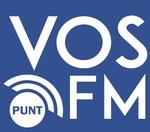 VOS.FM