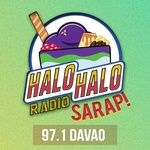 Halo Halo 97.1 – DXUR