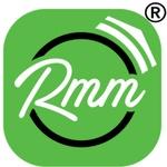 Radio Marche Mondo (RMM)