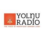 Yolngu Radio