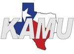 KAMU 1 – KAMU-FM