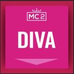Radio Monte Carlo 2 – Diva