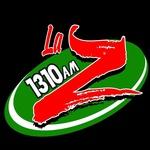 La Z1310 – WDTW