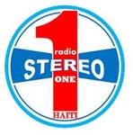 Radio Stereo One Haiti